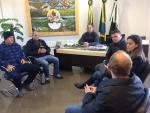 Pecuária leiteira em Augusto Pestana é modelo para outros municípios