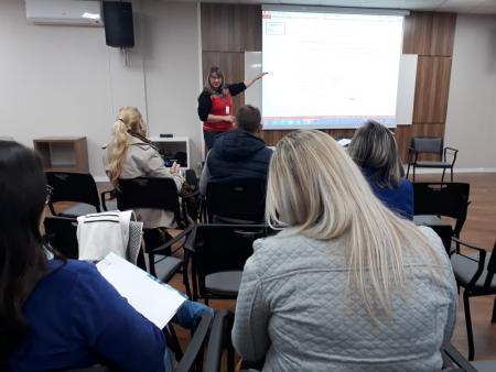 Prefeitura convoca comunidade para votar na Consulta Popular 2018