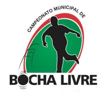 Iniciado Campeonato de Bocha 2020 em Augusto Pestana