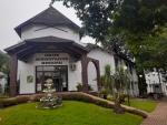 Administração investe na revitalização de prédios públicos