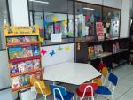 Cultura investe cerca de R$ 13 mil em aquisição de livros