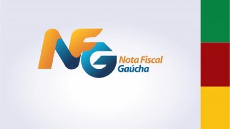 Premiados do Programa Nota Fiscal Gaúcha de agosto