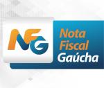 Augusto Pestana divulga ganhadores do Nota Fiscal Gaúcha