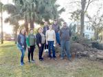 Prefeitura realiza cursos em parceria com o SENAR